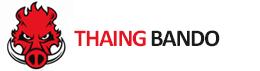 Boxe Moirans Logo